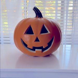 Pumpkin 🎃 Decor